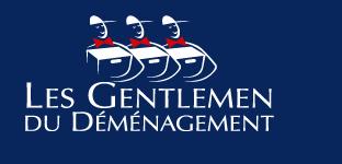 logo-gdd.png